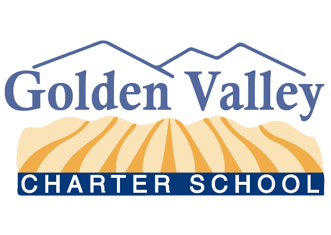 Golden Valley Charter School